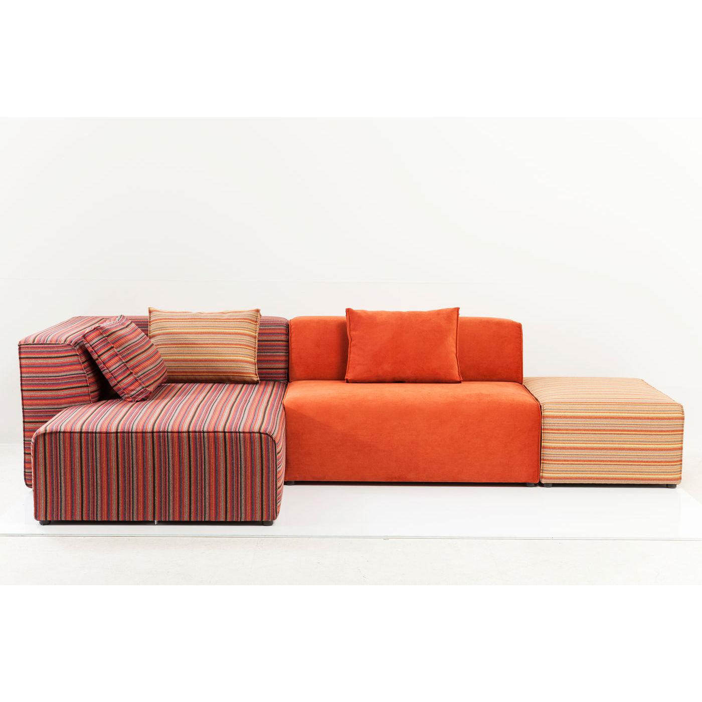 Billede af Kare Design Infinity Merci Sofa