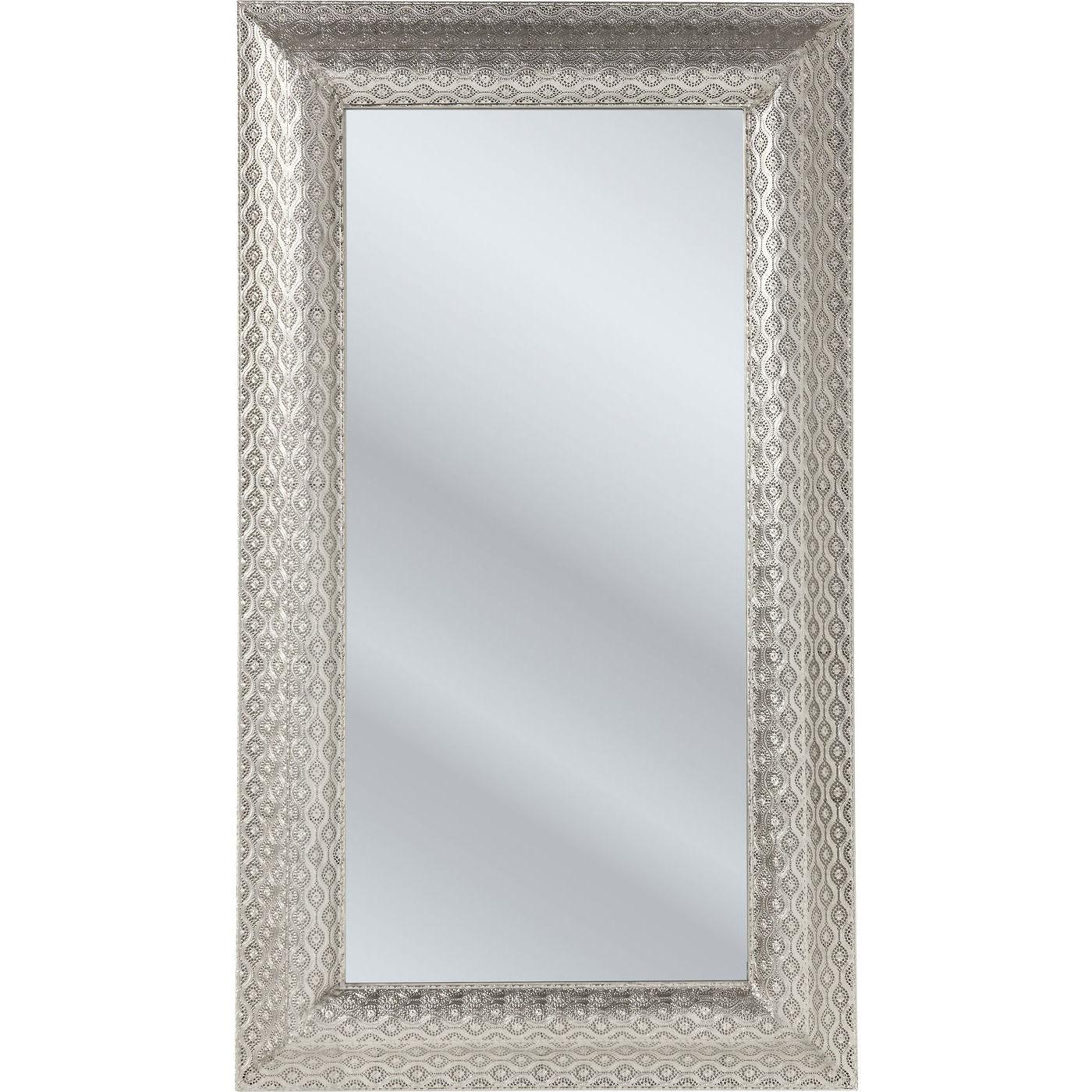 Billede af Kare Design Spejl, Orient 160x90cm