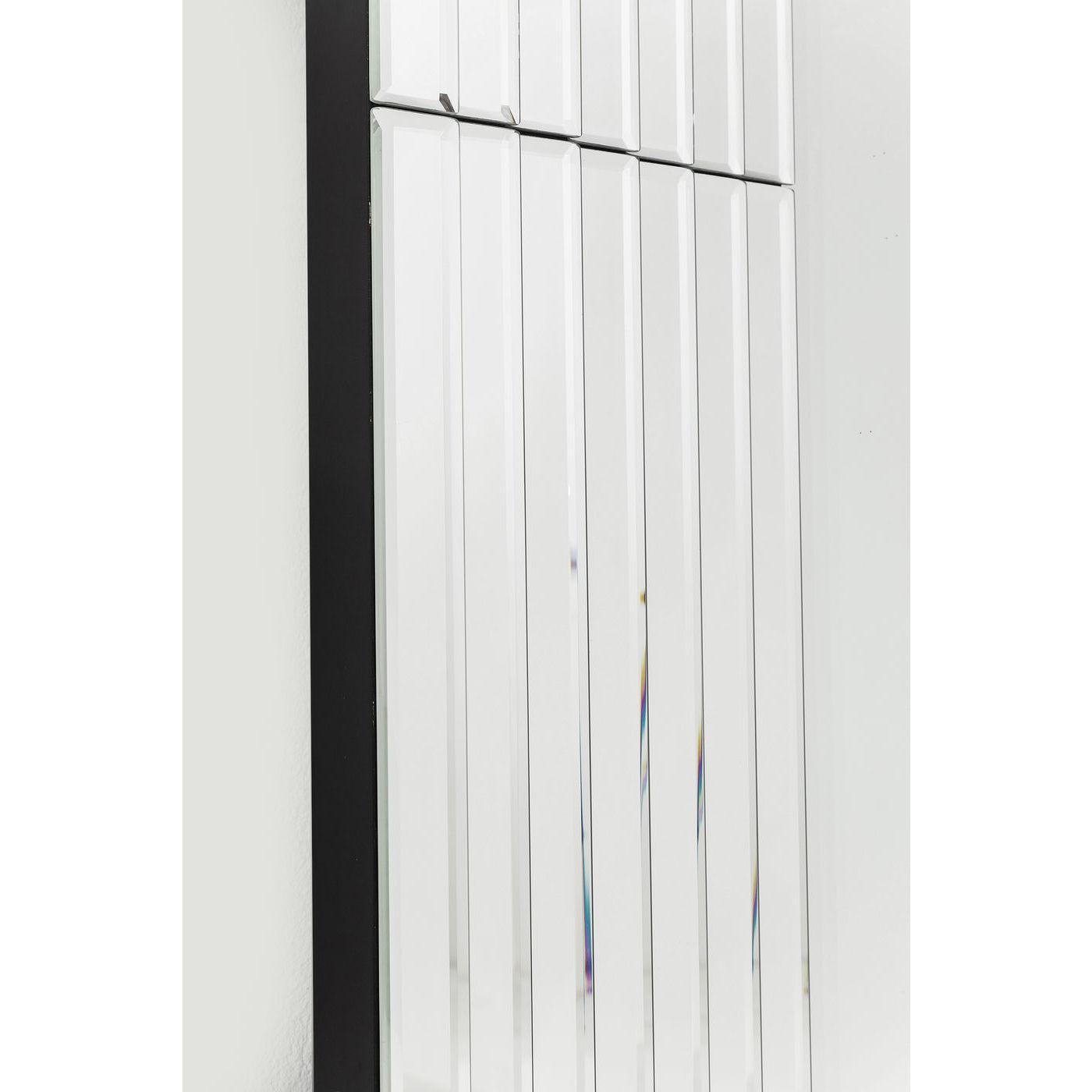 Image of   KARE DESIGN Spejl, Linea 200x100cm