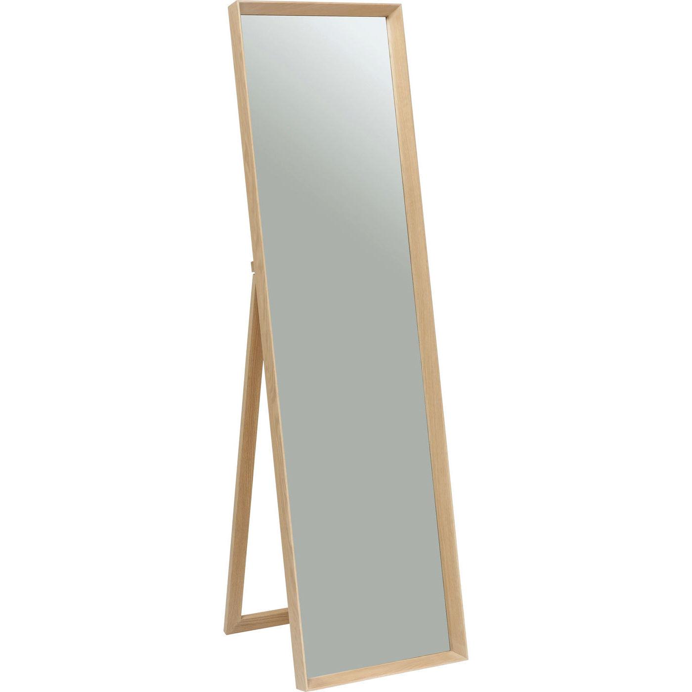 Image of   KARE DESIGN Spejl, Montreal 160x40cm