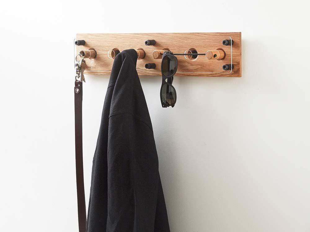 Roon & rahn moodboard 1x6 kit, eg fra roon & rahn fra boboonline.dk