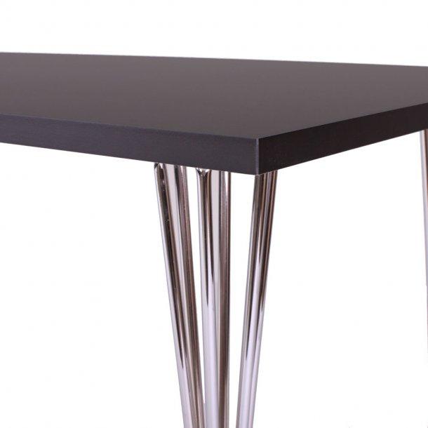 Stavanger Spisebord med trådben