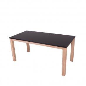 Lille spisebord - Køb små spiseborde med udtræk til dit køkken her