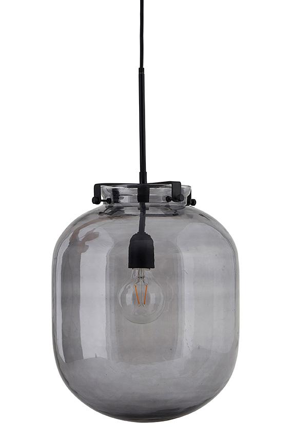 Billede af House Doctor Ball lampe