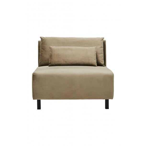 house doctor box sofa m 2 puder i forskellige strrelser. Black Bedroom Furniture Sets. Home Design Ideas