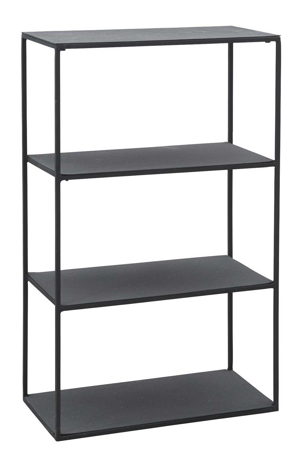 Image of   HOUSE DOCTOR Rack reol 25x50 cm
