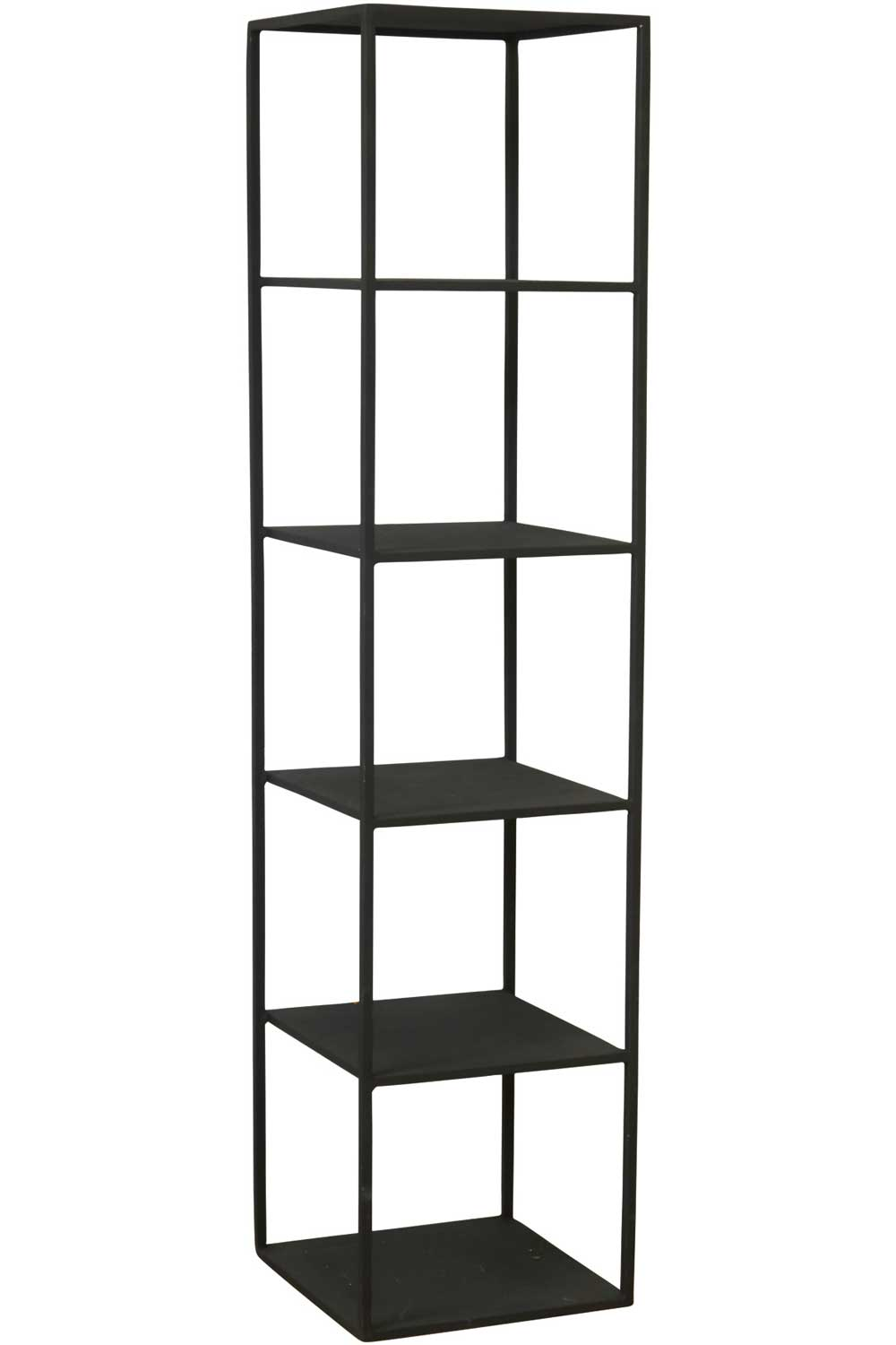 Image of   HOUSE DOCTOR Rack reol 35x35 cm
