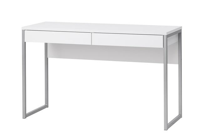 Billede af Function skrivebord med 2 skuffer