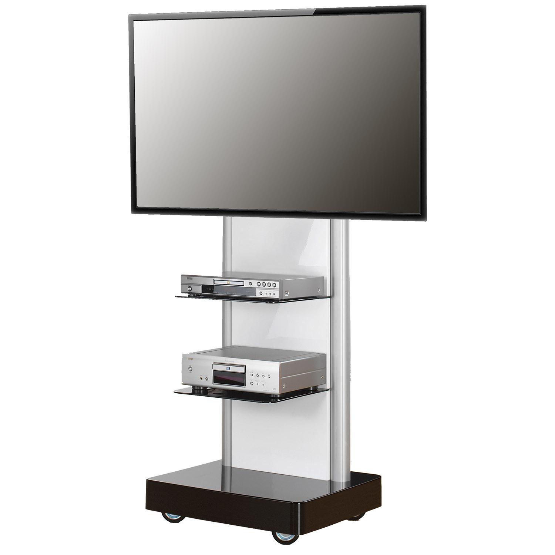 TV-stander