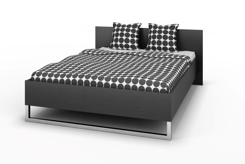 3 kvart seng Dobbeltseng MåL TYM33 | PromCoast 3 kvart seng