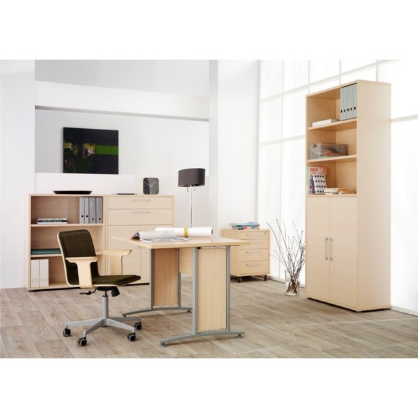 Prima skrivebord