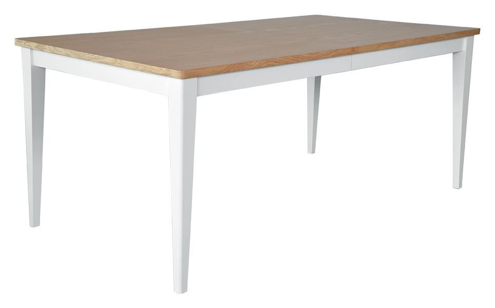 Billede af Asperø spisebord