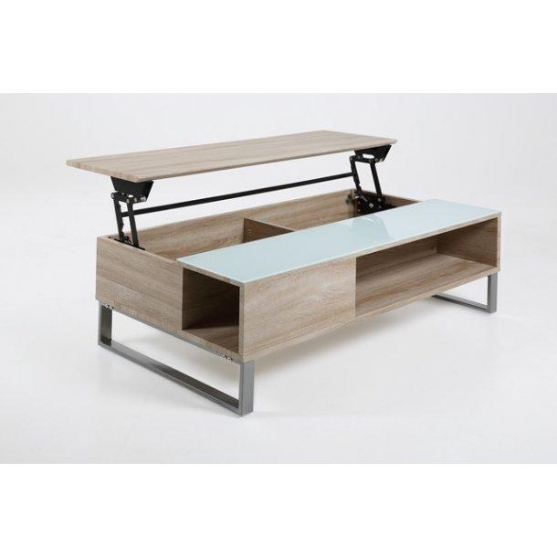 Azalea sofabord