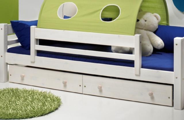 Billede af Junior sengeskuffer 2 stk.