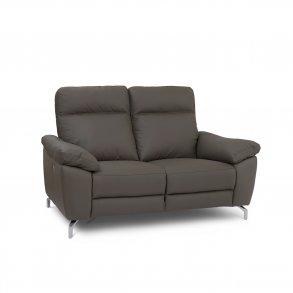 2 Personers Sofa | Gratis Fragt og Prismatch. Se Udvalg