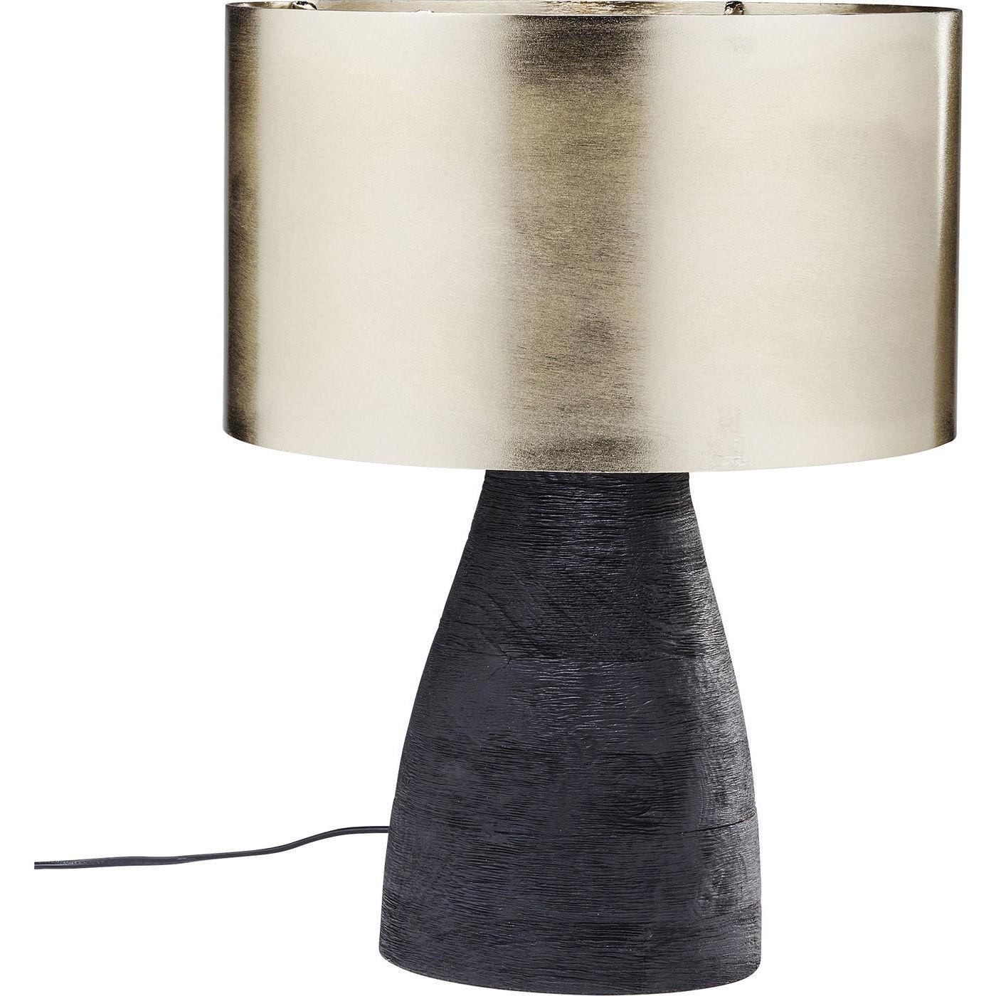 Image of   Bordlampe Daylight
