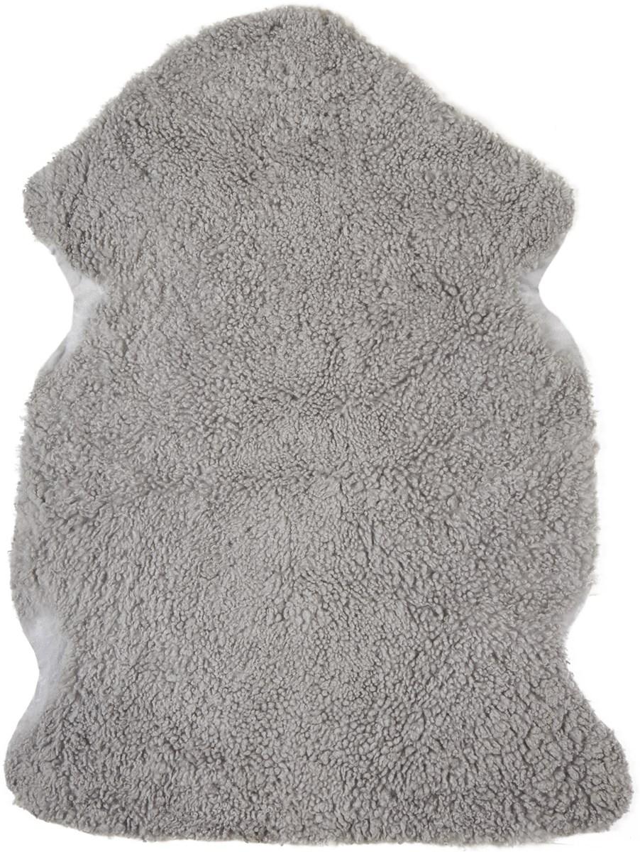 Image of   Ib Laursen Tibetansk fåreskind grå