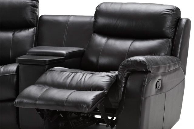 sofa 3 pers tilbud