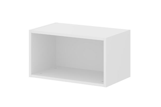 Billede af Collect vægmodul enkelt - hvid