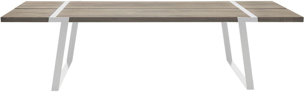 canett – Canett gigant plankebord - eg fra boboonline.dk