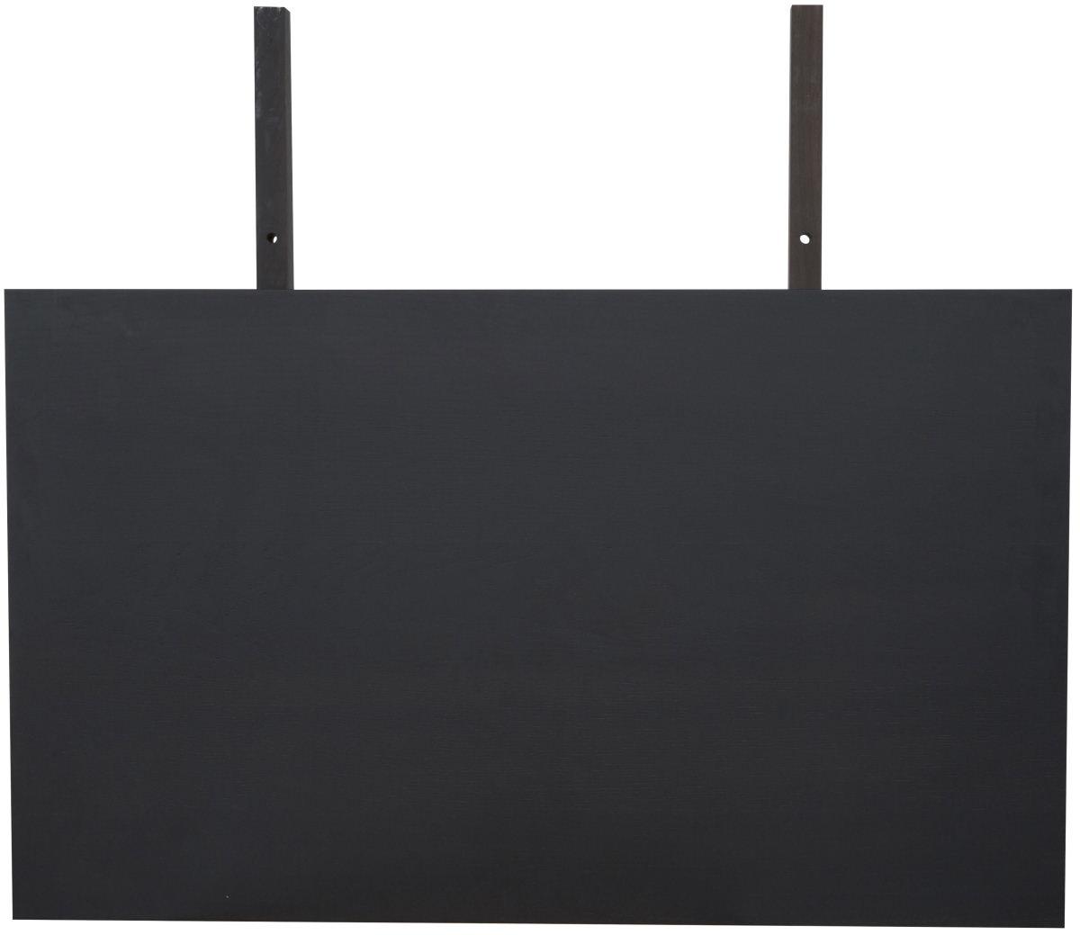 Image of   CANETT Gigant tillægsplade, ende, 100x60