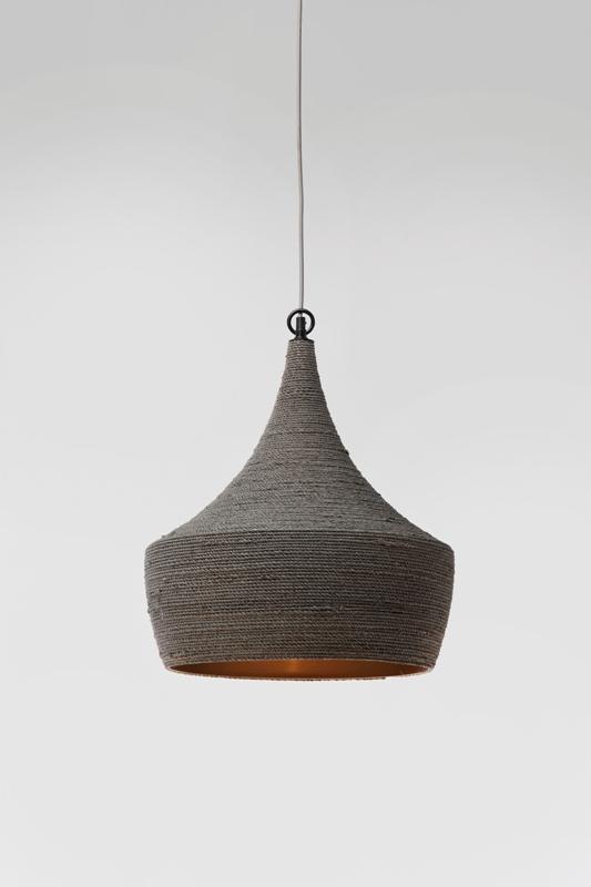 lampe lagersalg