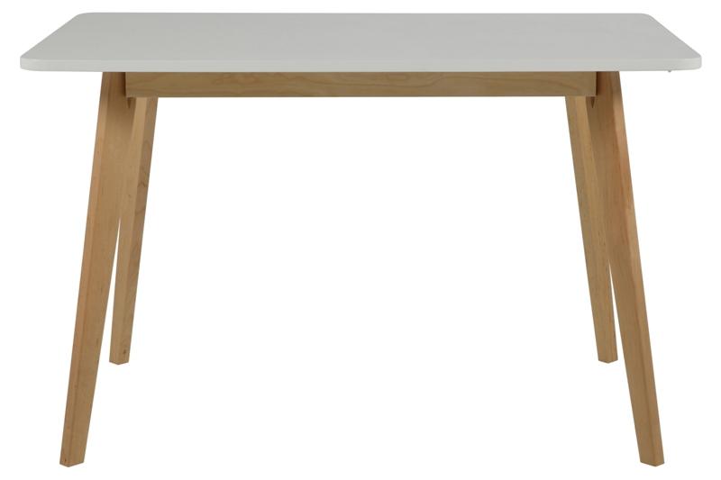Raven spisebord - 80x120 natur thumbnail