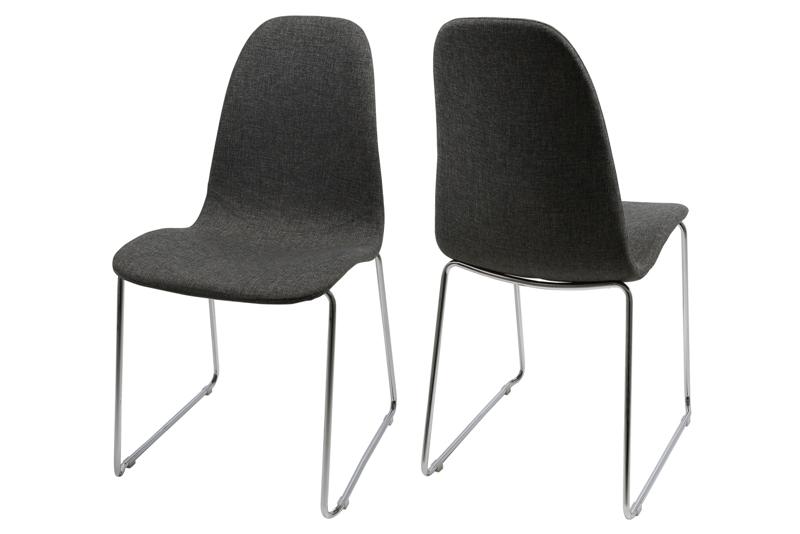 Billede af Bucura spisebordsstol