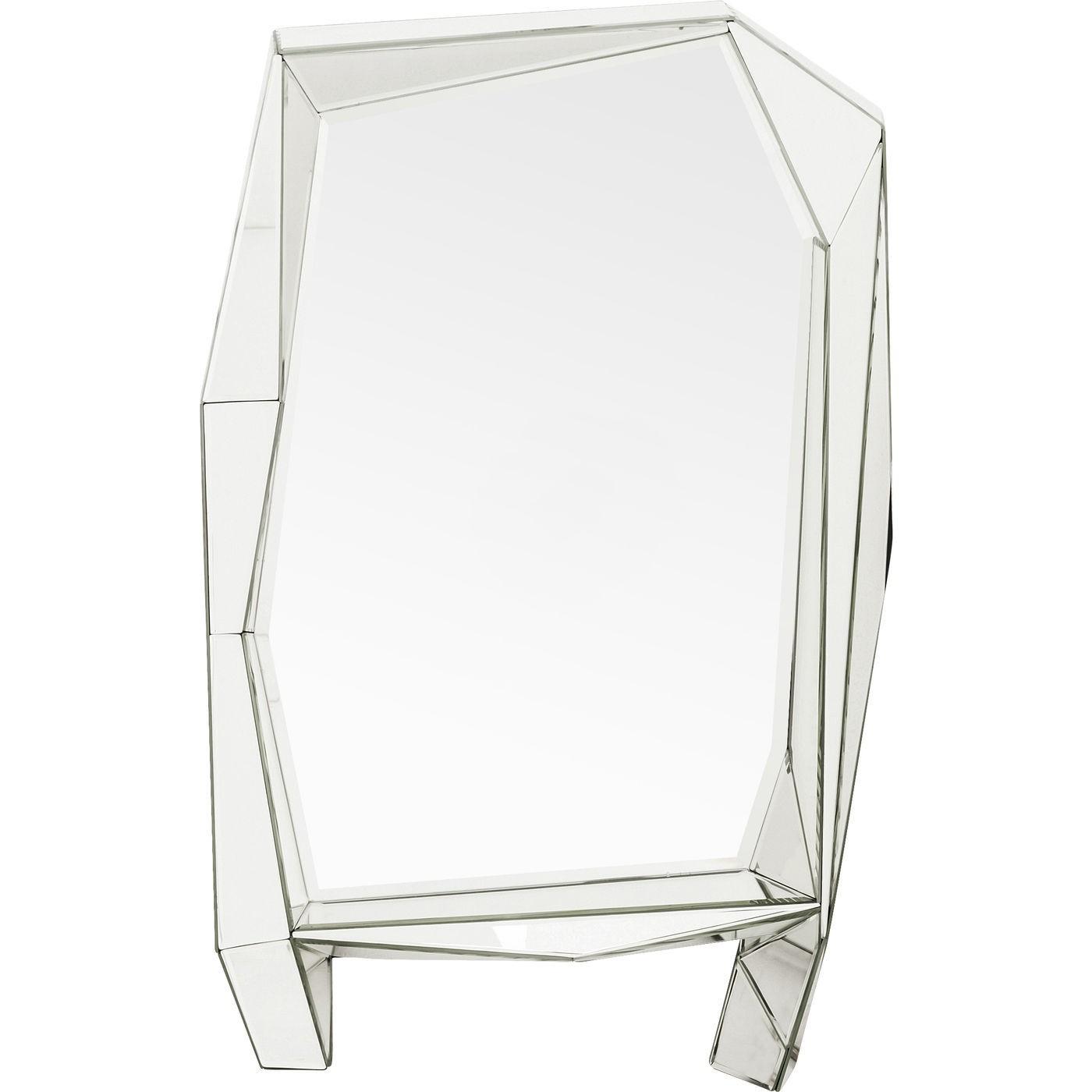 Spejl Fun House 165 x 102
