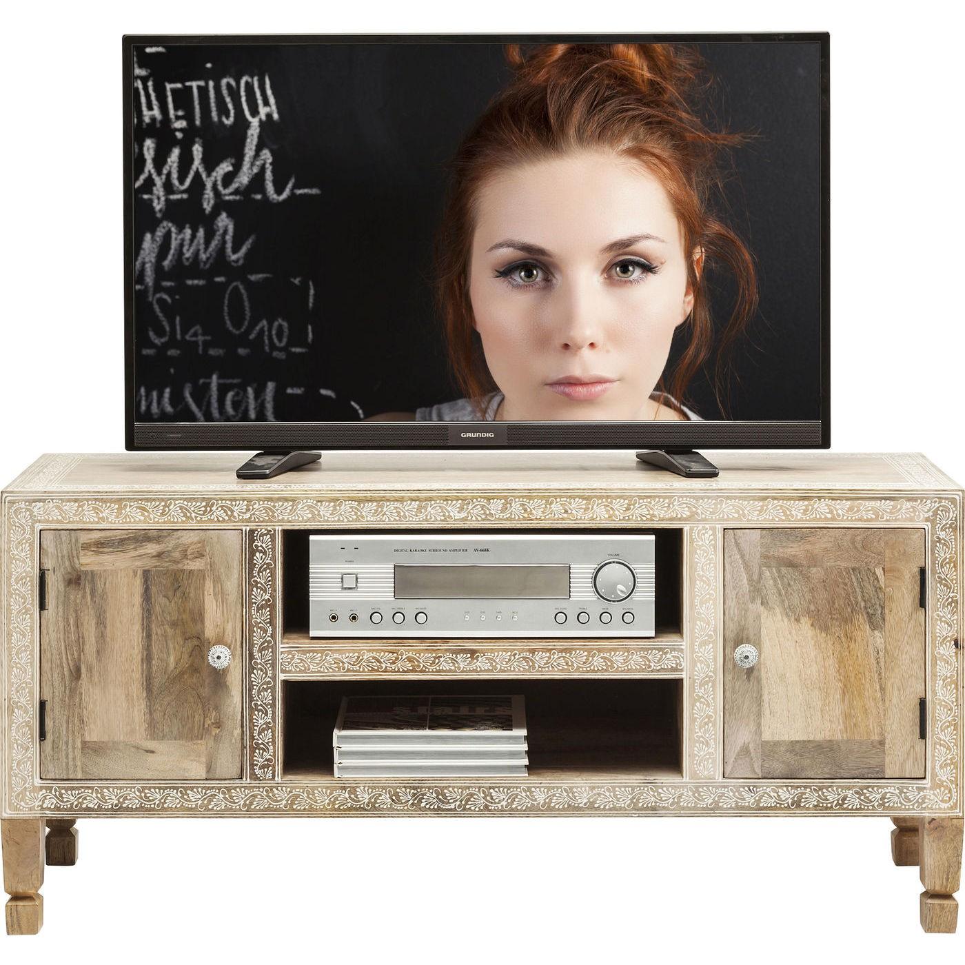 Image of   TV bord Desert Queen