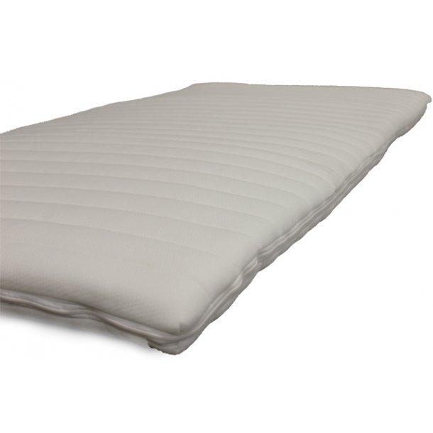 Sleepzone topmadras celsius 180 x 200 cm.