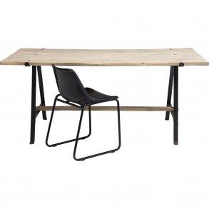 Spisebord - Stort Udvalg af Store og Små Spiseborde. Se Nu.