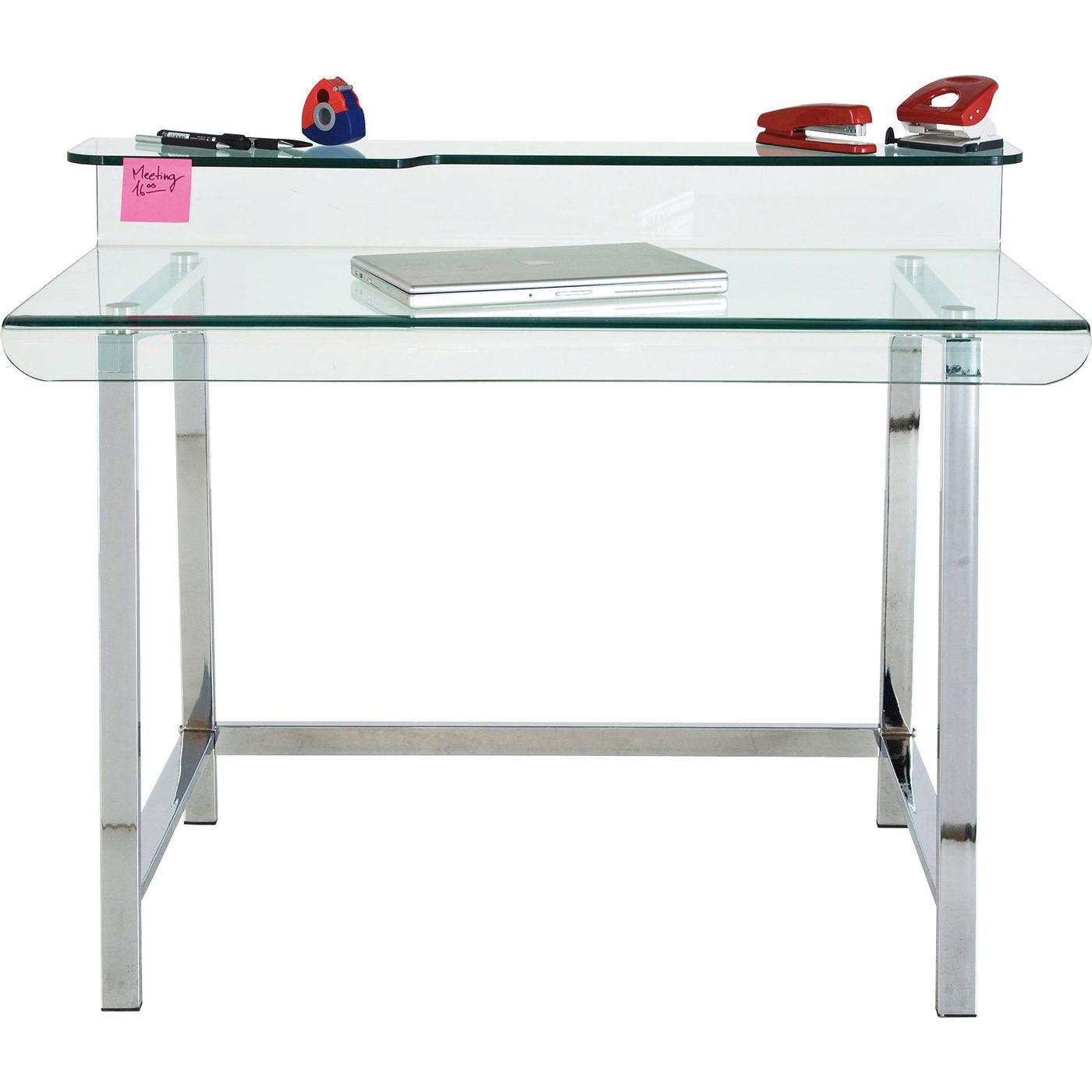 Billede af Visible skrivebord