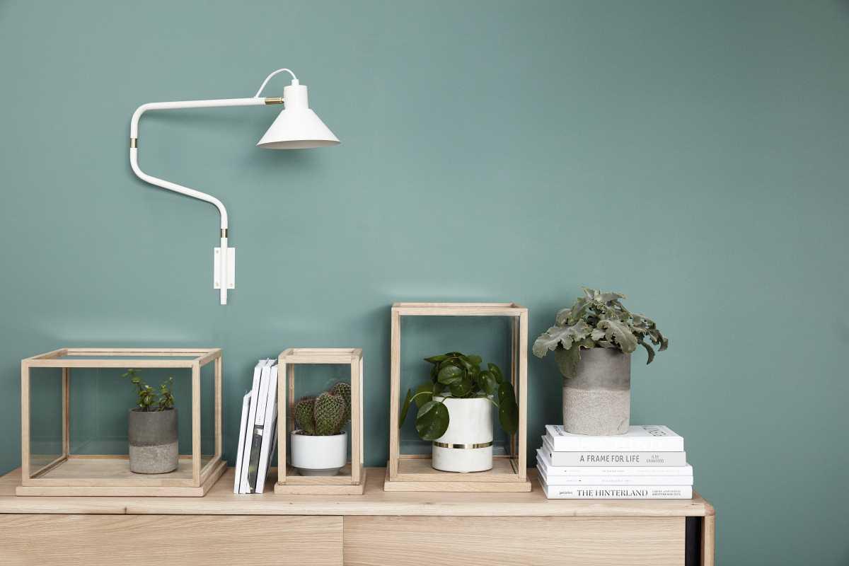 h bsch sknk egetr metal sk nke bobo. Black Bedroom Furniture Sets. Home Design Ideas