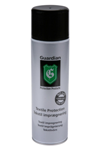 Guardian tekstil imprægnering (500 ml) thumbnail