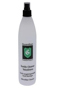 Guardian tekstilrens (500 ml) thumbnail