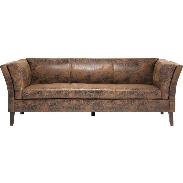 Billede af Canapee - 3 pers sofa