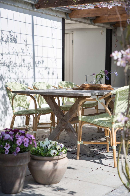 sika design colonial spisebord 100x200 spiseborde bobo. Black Bedroom Furniture Sets. Home Design Ideas