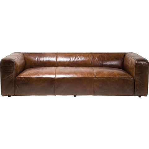 Image of   Cubetto 3 pers. sofa
