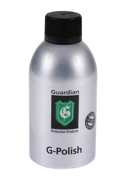 guardian protections – Guardian g-polish (250 ml) fra boboonline.dk