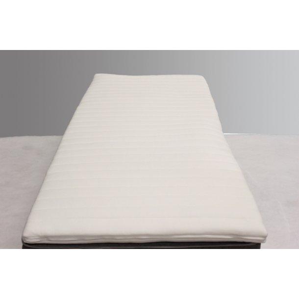 Sleepzone topmadras celsius 120 x 200 cm.