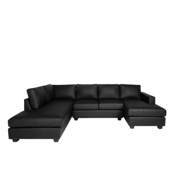 sofa chaiselong gallery of stockholm chaiselong sovesofa gr hjrevendt with sofa chaiselong. Black Bedroom Furniture Sets. Home Design Ideas