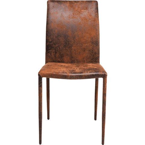 Image of   Milano Vintage stol