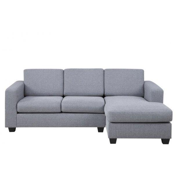 billig sofaer interesting dux antracite nakkesttte with. Black Bedroom Furniture Sets. Home Design Ideas