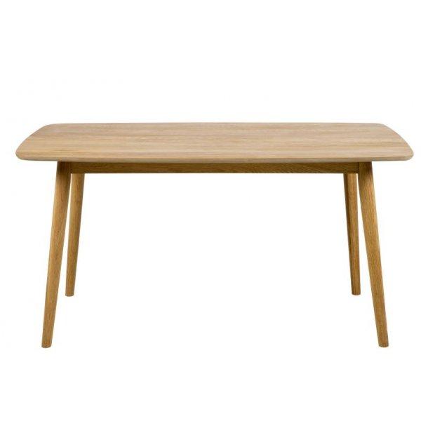 Nagano spisebord