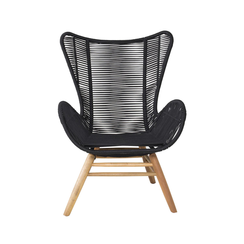 Loungemøbler Bolig, have og interiør | Find den bedste