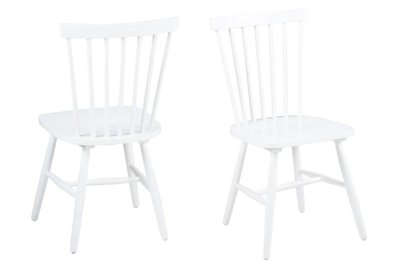 Billede af Riano spisebordsstol