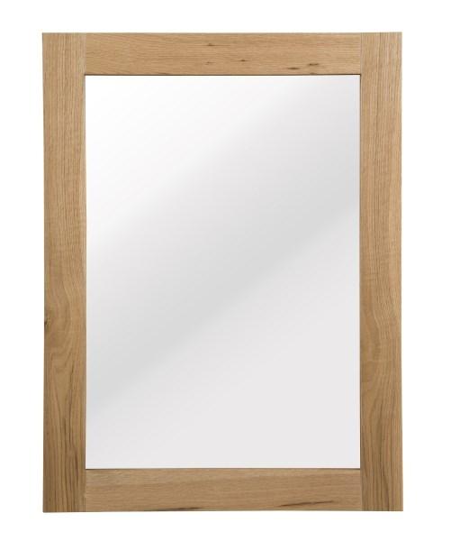 Stockholm spejl