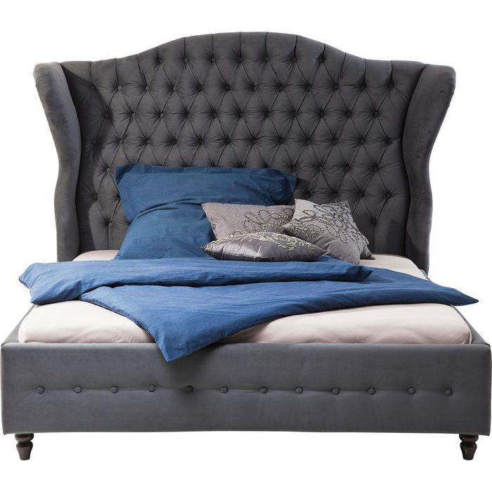 Kare Design senge & madrasser
