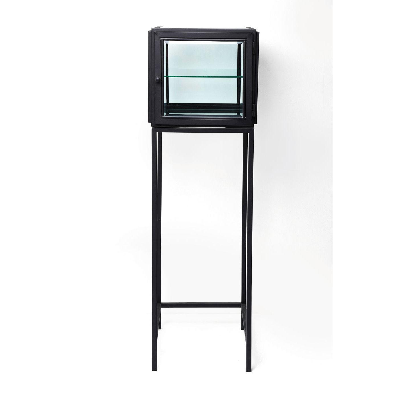 Billede af Display kabinet